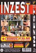 th 724289281 tduid300079 Inzest BB VideoDVD 618 1 123 104lo Inzest   BB Video