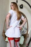 Sadie Blair - Uniforms 4t6nal24fym.jpg