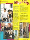 Spice Girls magazines scans Th_46227_glambeckhamswebsite_scanescanear0046_122_109lo