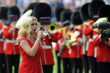 th_24982_celeb-city.org-The_Elder-Katherine_Jenkins_2009-07-08_-_sings_the_Welsh_national_anthem_before_the_game_122_110lo.jpg