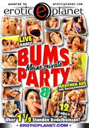 th 441239755 tduid300079 MeineprivateBumsparty8 123 127lo Meine Private Bumsparty 8