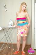 ariel - ironing32ge7u3z2y.jpg
