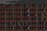 Marion Cotillard | Craig Ferguson hdtv720p | 2010.07.13