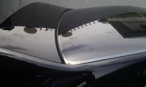 My new Car [civic 2004 Vti Oriel Auto] - th 916848190 IMG 20120420 152333 122 143lo
