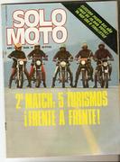 Portadas y sumarios de Solo Moto Th_96173_18_122_146lo