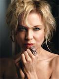 Renee Zellweger ~ Glamour ~ Magazine June 2009 Foto 86 (Рене Зэльвегер ~ ~ журнала Glamour июня 2009 Фото 86)
