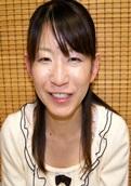 H0930 – ori1188 – Izumi Nagatani