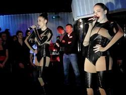 http://img262.imagevenue.com/loc168/th_958648578_Nikita_Club_Nightlife.avi_20130526_214402.937_123_168lo.jpg