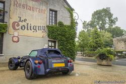 th_830813764_Donkervoort_D8_7_122_179lo