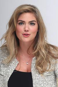 Kate Upton - Nude Celebrities Forum | FamousBoard.com