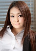 My Naughty Internship - Mona Yuuki