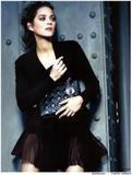Marion Cotillard x1 Foto 86 ( ���� 86)